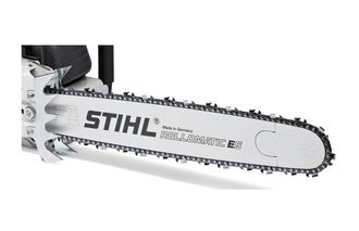 "Шина 14"" (35см) 1/4' 1,1 72 зв.  Carving Stihl"